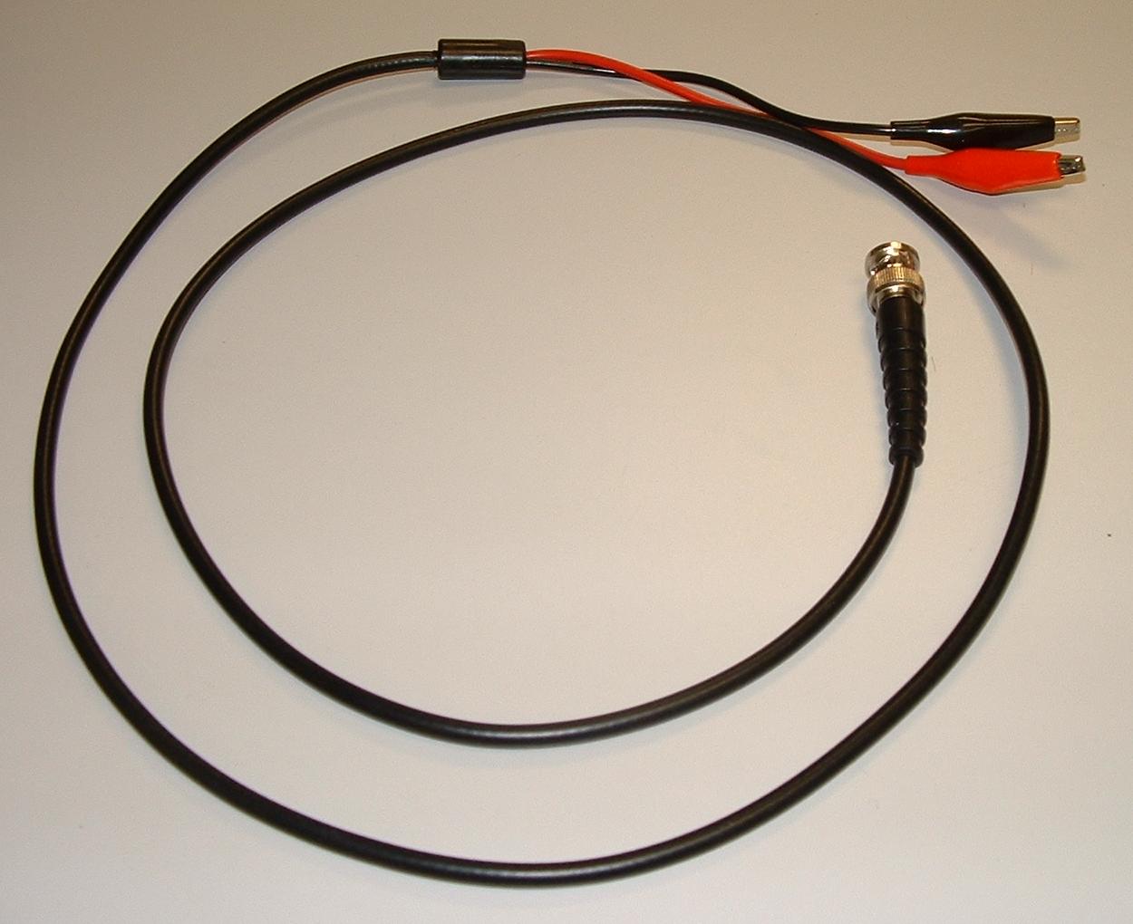 Circuito Generador De Funciones : Laboratorio de instrumentación básica generador funciones